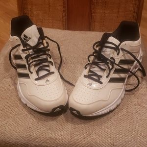 "NWOT""Collector worthy""Adidas retro baseball style"